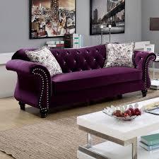 Bright Red Sofa Best 25 Tufted Sofa Ideas On Pinterest Neutral Sofa Design