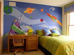 Best Kids Bedrooms Images On Pinterest Bedroom Ideas - Cool kids bedroom theme ideas