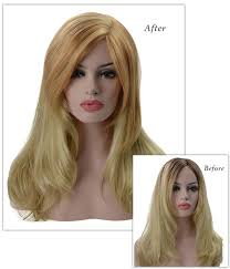 hair pieces for crown area mesh net human hair toppers top hair pieces for thin crown and frontal