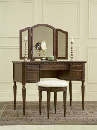 Vanity Bedroom Dresser With Mirror And Chair 89 Cool Ideas For Bedroom Stylist