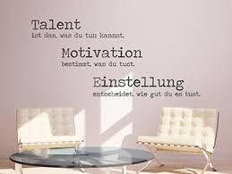 wandtattoo fürs büro sprüche zu arbeit motivation wandtattoos de - Motivationssprüche Arbeit