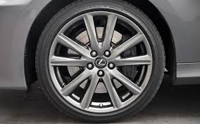 lexus gs350 f sport for sale 2015 can the rwd gs fsport wheels be rotated left and right