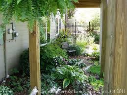 152 best outside garden ideas images on pinterest garden ideas