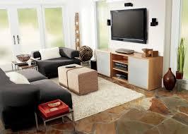 Living Room Setups by Home Design 87 Glamorous Living Room Setup Ideass