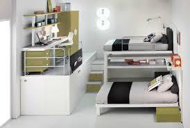 chambre enfant mezzanine ordinary chambre enfant avec inspirations et bureau chambre garçon