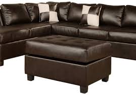 Nicoletti Italian Leather Sofa Thrilling Photograph Sofa Prices In South Africa Nice Sofa Tray