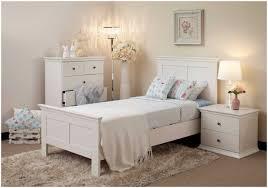 White Bedroom Suites Interior Ashley Furniture White Bedroom Suite White Bedroom