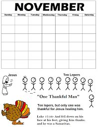 i am thankful for writing paper church house collection blog thanksgiving lesson for children s church house collection blog thanksgiving lesson for children s church