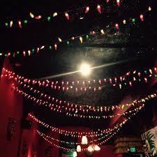 chili pepper lights yelp