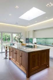 extensions kitchen ideas kitchen extension homebuilding renovating