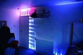 Led Lights Bedroom Comfy Bedroom Ceiling Lights Less Flashy Bedroom Ceiling Lights
