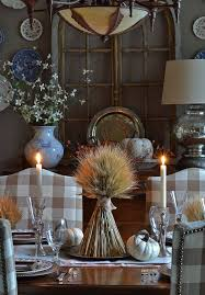 234 best fall centerpieces tabletop ideas images on