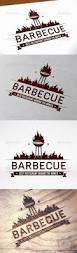jeep grill drawing the 25 best grill logo ideas on pinterest vintage logo design