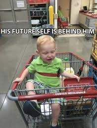 Funny Toddler Memes - trustless terrorizing toddler funny memes and gifs on thechive com