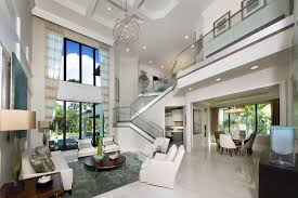 Palm Beach Home Builders by Explore Kolter