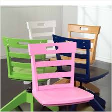 desk chair for kid attractive designs willow tree audio