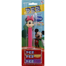 where to buy pez candy buy pez candy dispenser 0 58oz pack of 12 in cheap price on