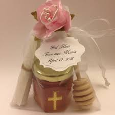 holy communion favors for and boys