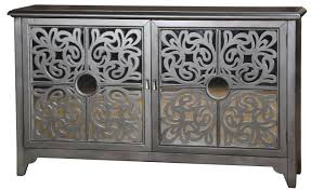 grey sideboards u0026 buffets you u0027ll love wayfair