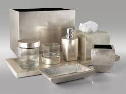 Luxury Bathroom Accessories Uk by Luxury Bathroom Accessories Best Bathroom Decoration