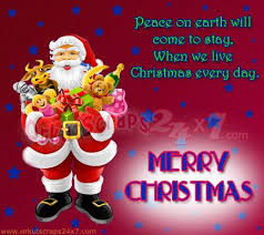46 best merry christmas greetings 2016 inspirational messages