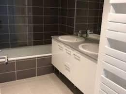 chambre a louer aix les bains location immobilier à aix les bains 69 maisons 4 chambres garage