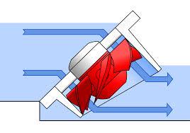 file vlh turbinesketch svg wikimedia commons