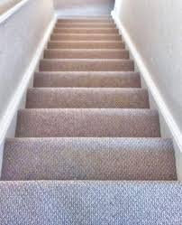Carpeting For Basements by High Traffic Carpet Trends For Stairs U2026 Floor Coverings