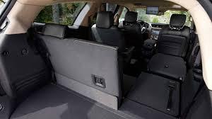 Chevrolet Suburban Interior Dimensions 2015 Chevrolet Traverse Florence Ky Cincinnati Oh Tom Gill Chevrolet
