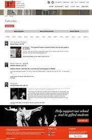 alumni website software alumni website design