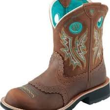 womens boots cabela s best s ariat boots square toe products on wanelo