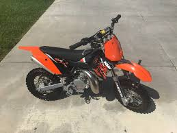 2009 ktm in california for sale used motorcycles on buysellsearch