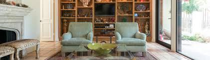 Texas Interior Design Derrick Dodge Interior Design San Antonio Tx Us 78209