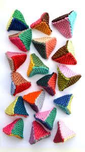 the 25 best crochet cat toys ideas on diy crochet cat