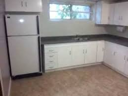 very spacious bright clean 1 bedroom basement apartment dover