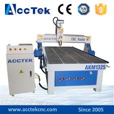 3 axis cnc router table 3 axis cnc router 3 axis cnc milling machine wood 1325 cnc engraving