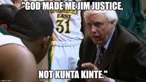 Justice Meme - jim justice meme justicewvmeme twitter