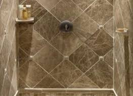 Shower Designs With Glass Tile For Bathroom Renovation Ideas - Bathroom shower stall tile designs