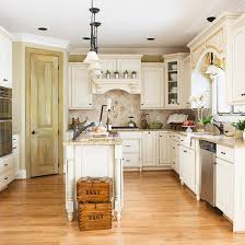 buffet kitchen island popular kitchen island designs you renovate your kitchen area