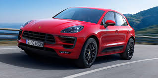 porsche macan turbo price australia porsche macan gts pricing and specifications 0 100km h in 5 2s