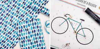 bicycle wrapping paper how to cover an exercise book dotcomgiftshop