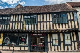 tudor houses tudor house worcester historic worcester guide