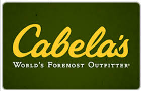 discount e gift cards 100 cabela s egift card for 82 18 discount deals and coupons