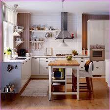 kitchen ideas stainless steel kitchen island ikea kitchen island