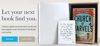 gift of the month subscription boxes that offer digital print out gift