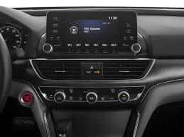 honda accord new 2018 honda accord sedan lx north carolina 1hgcv1f19ja169791
