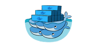 docker compose l stack docker stacks and why we need them nimbleci blog