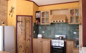 how to make brown kitchen cabinets look rustic answer how do i make my cabinets look rustic kitchen