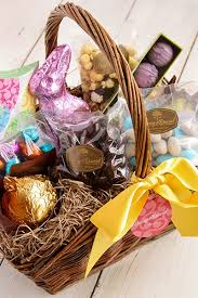 easter basket delivery easter basket delivery harry david harry david field notes