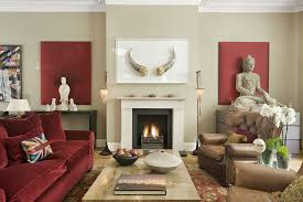 Chinese Living Room Stunning Chinese Living Room Design Images Of Exterior Ideas Title